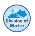 logo_divwater