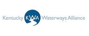 logo_kwa
