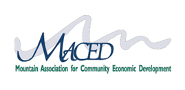 logo_maced