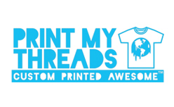 logo_printmythreads
