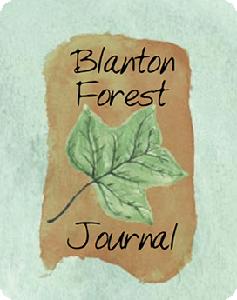 Blanton Journal