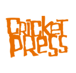 logo_cricketpress