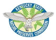 logo_ksnpc