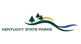 logo_kyparks02
