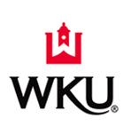 logo_wku