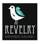 logo_revelry-alt