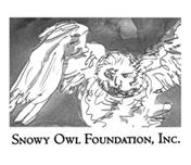 logo_snowyowl