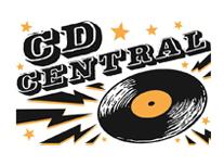 sponsorlogo_cdcentral