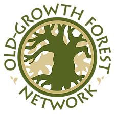 OGFN logo