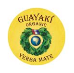 logo_guayaki