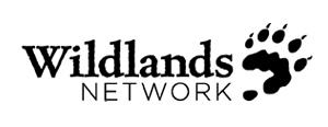 logo_wildwaysnet