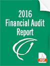 2016_KNLT_Audit