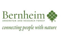 logo_bernheim