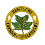 logo_kdf