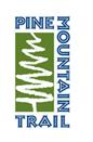 logo_pmtc