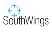 logo_southwings