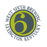 logo_westsixth