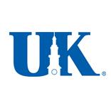 logo_UK