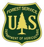 logo_usfs