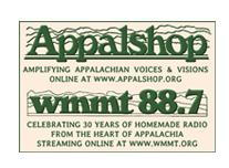 sponsorlogo_appalshop