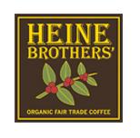 logo_heinebros