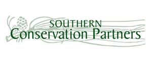 logo_scp