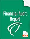 KNLT Audit
