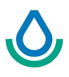 logo_usfws